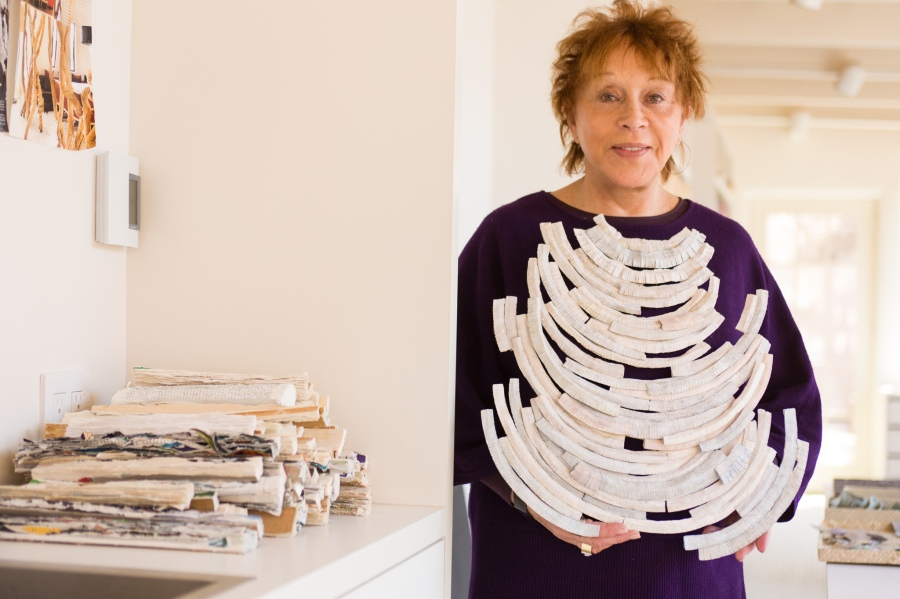 Nancy Zegler Nodelman 1