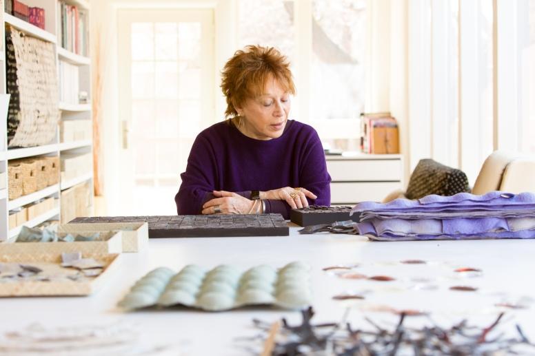 Nancy Zegler Nodelman