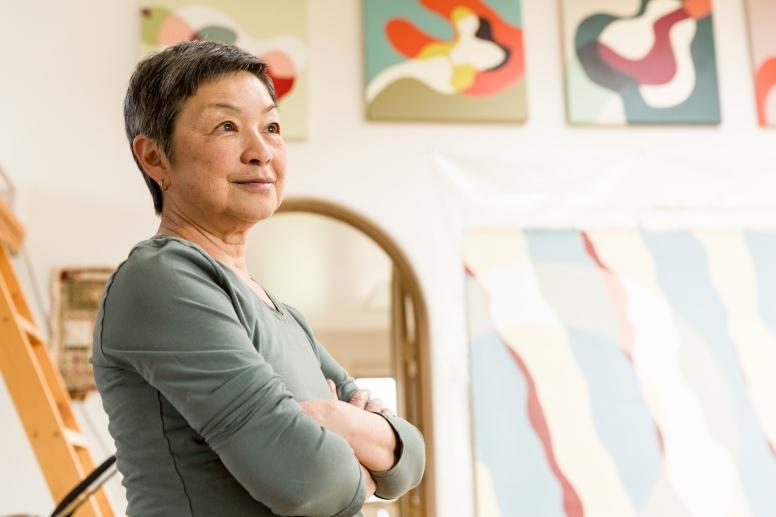 Mimi Ting Chen 2