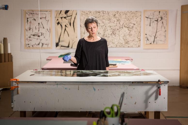 Paula Roland 1