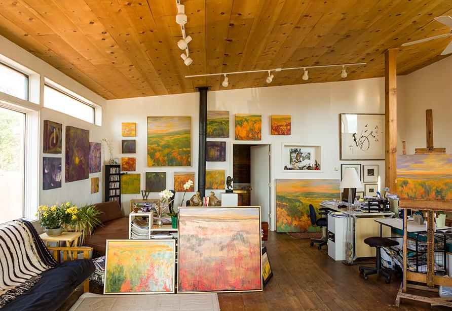 Teruko-Wilde-studio-4